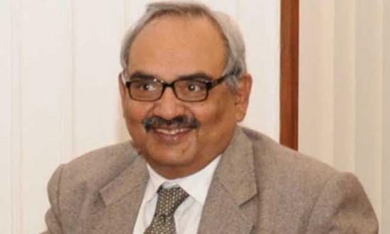 Rajiv-Mehrishi