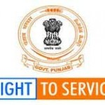 03right_to_service