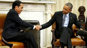 27indonesia_pres_with_obama
