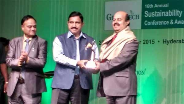 30nlc_award