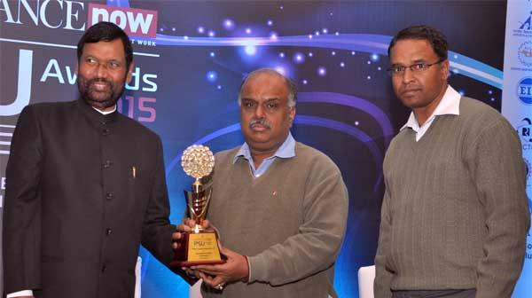 22pfc_award
