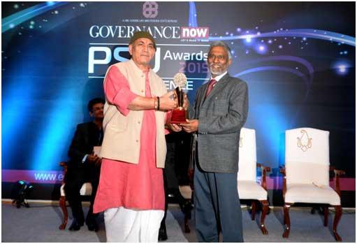 23hudco_award