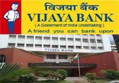 06vijaya_bank