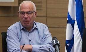05israel_minister