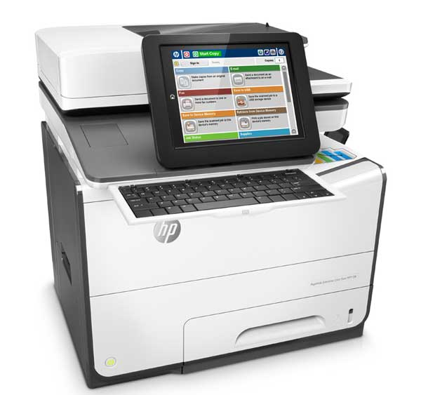 06hp_printer