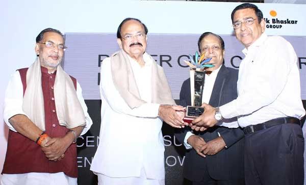 06powergrid_award1