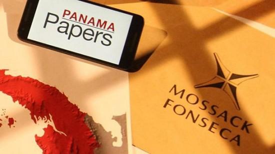 panama-paper-leak