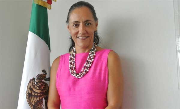 03mexican_ambassador
