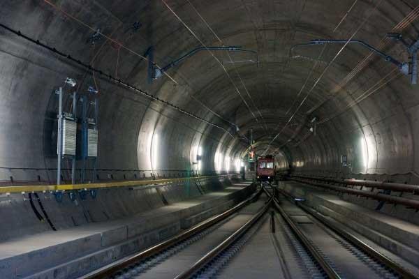 12longest_tunnel