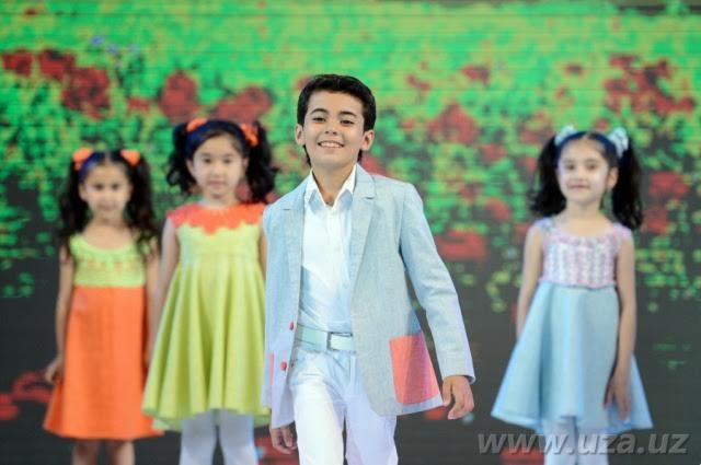 children_fashion