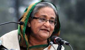 04bangladesh_pm