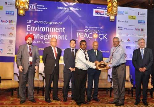 12nlc_award