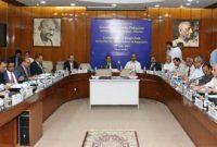 India, Bangladesh resolve to fight terrorism together
