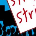 banking-strike