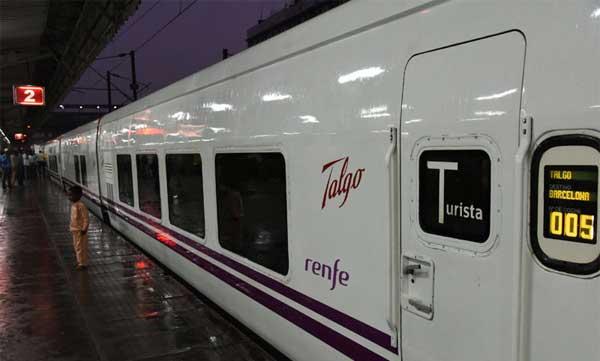 02talgo_train