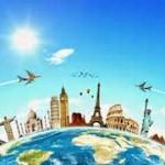 07tourism_Day