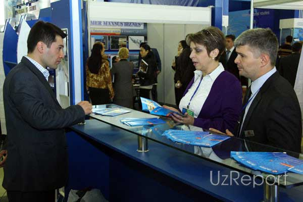 uzbek_fair