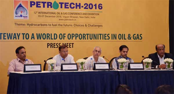 04petrotech_summit
