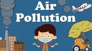 20air_pollution