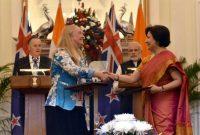 New Zealand to work for India's NSG bid, for ending cross-border terror