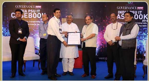 09rec_award