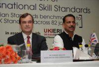 India-EU collaborate on skill development
