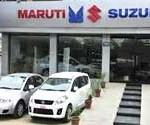 01maruti_sales