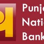 01pnb_logo