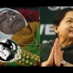 06jayalalitha_death