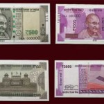 09new_currency