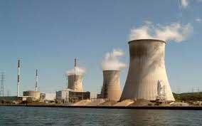 13nuclear_energy