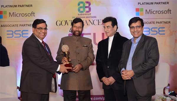26bhel_award