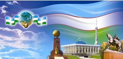 26uzbek_flag
