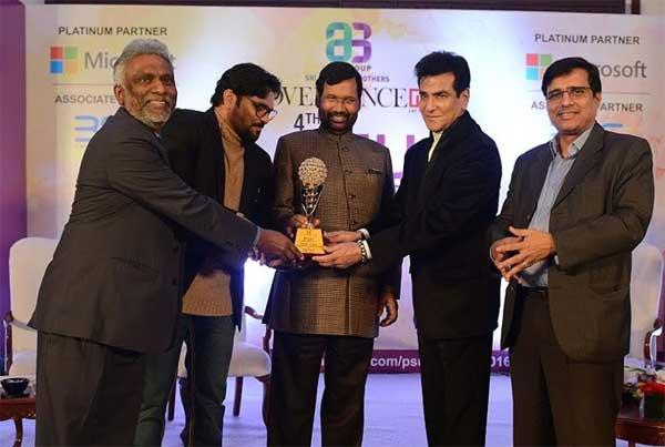 27hudco_award