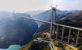 29highest_bridge