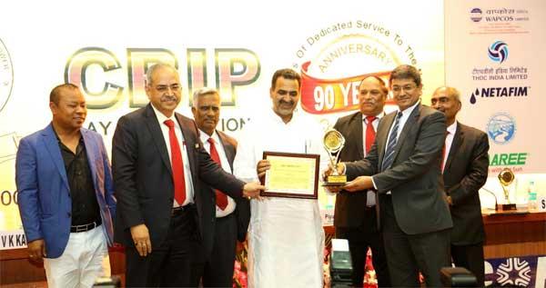 30ntpc_award