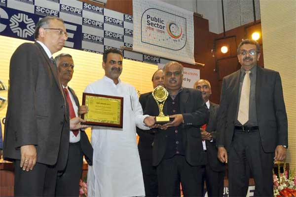 30pfc_award