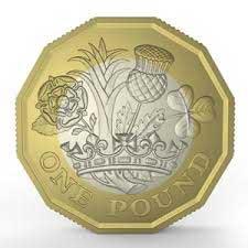 01new_pound_coin