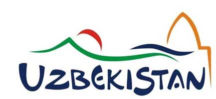 05uzbekistan