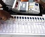 11chhatisgarh_poll