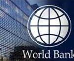 11world_bank