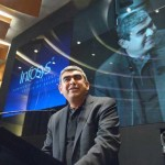 13infosys_new_ceo