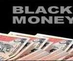 29black_money