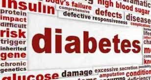 30diabetes