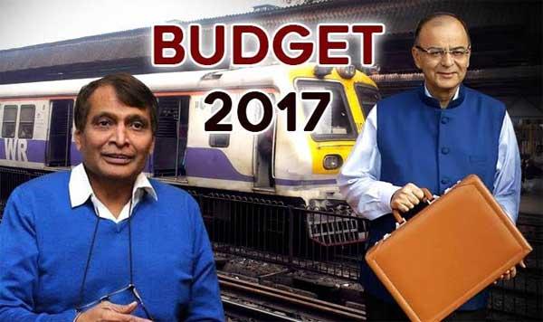 01rail_budget
