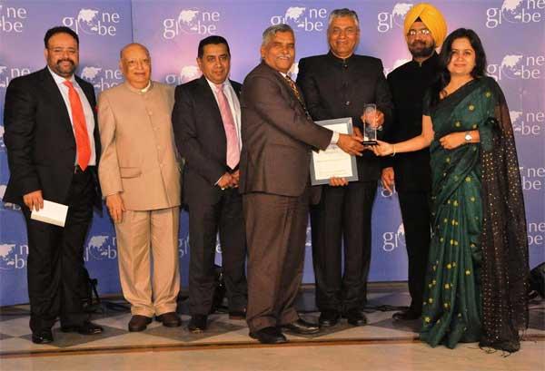 14pfc_award