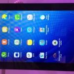 25samsung_tablet