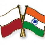 Flag-Pins-Poland-India