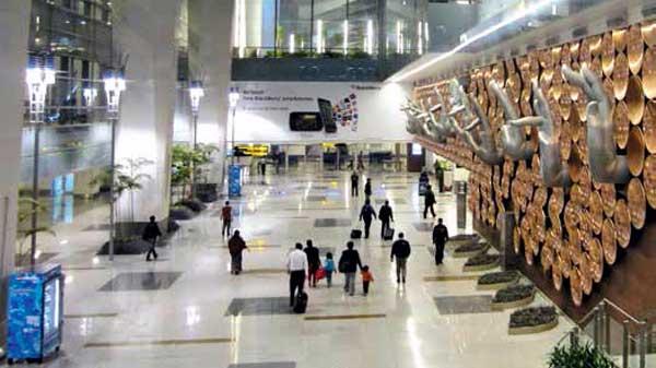 07igia_airport