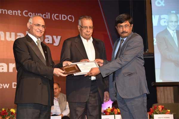08nhpc_award